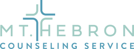 Mt. Hebron Counseling Logo